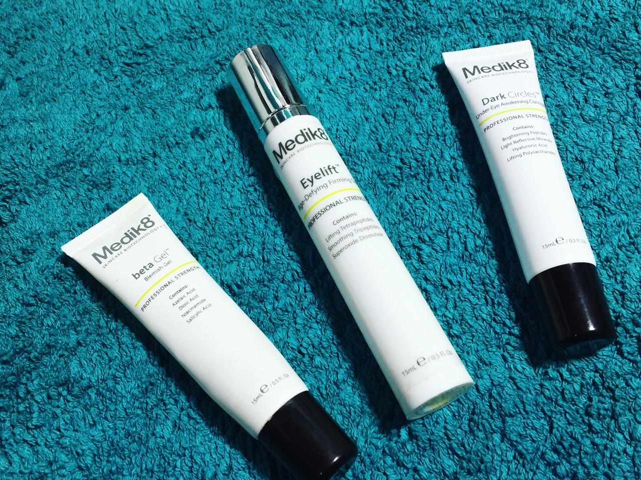 rejuvenate skin health spa clinic manchester