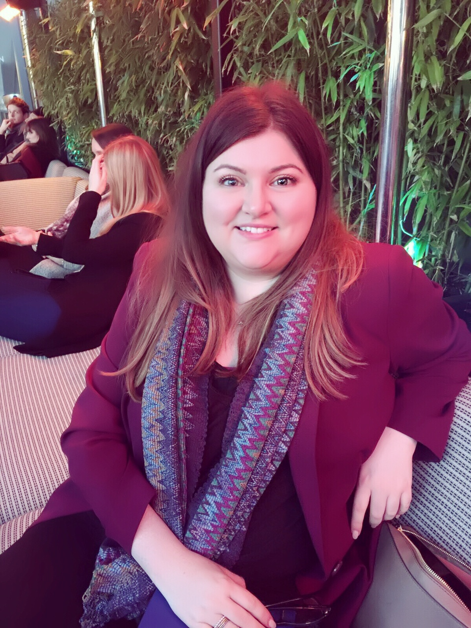 manchester blogger bloggers sweeite sal sally