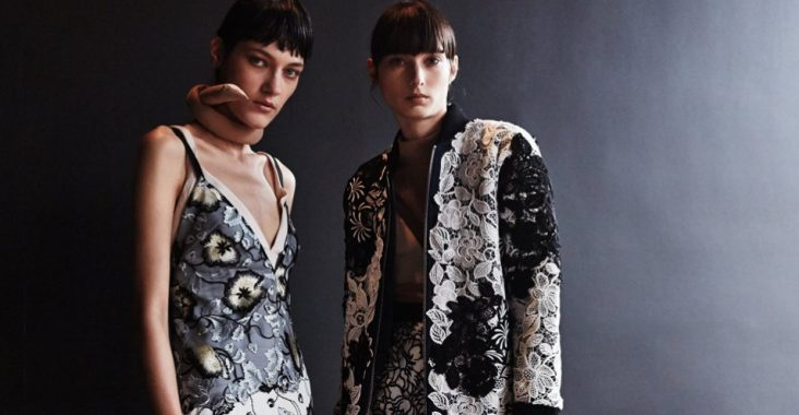 A season of Fashion and Art events come to Manchester for Autumn 2016