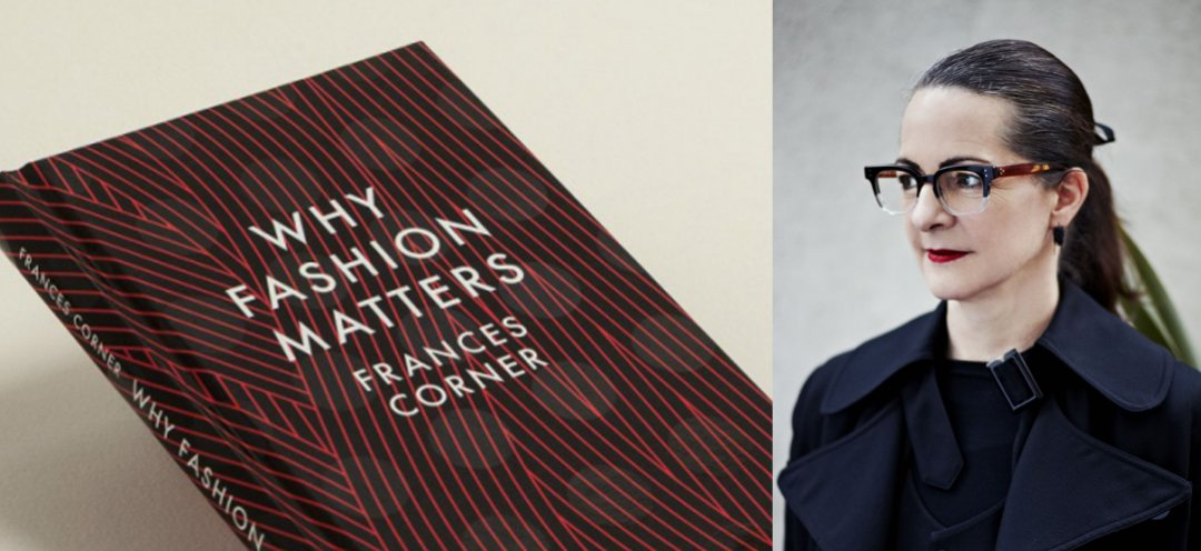 why fashion matters panel talk selfridges manchester event