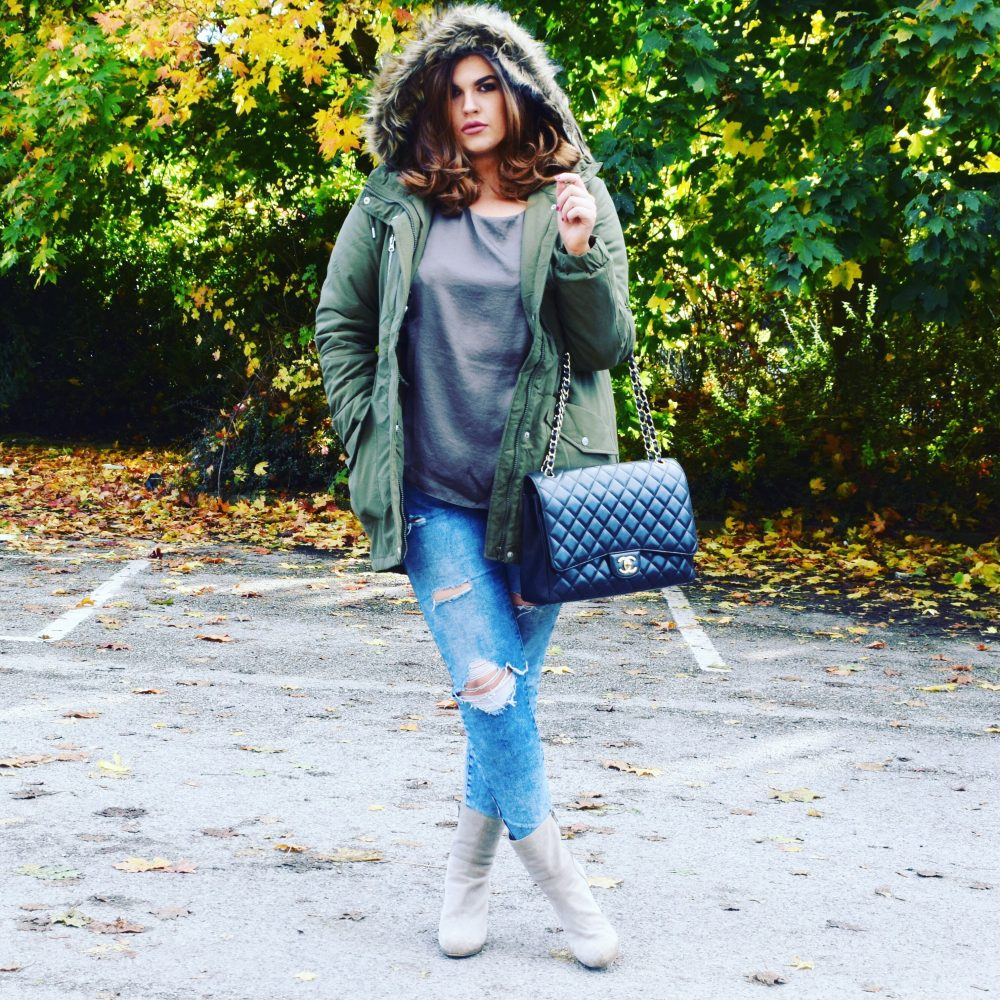 almost couture interview manchester blogger spotligh