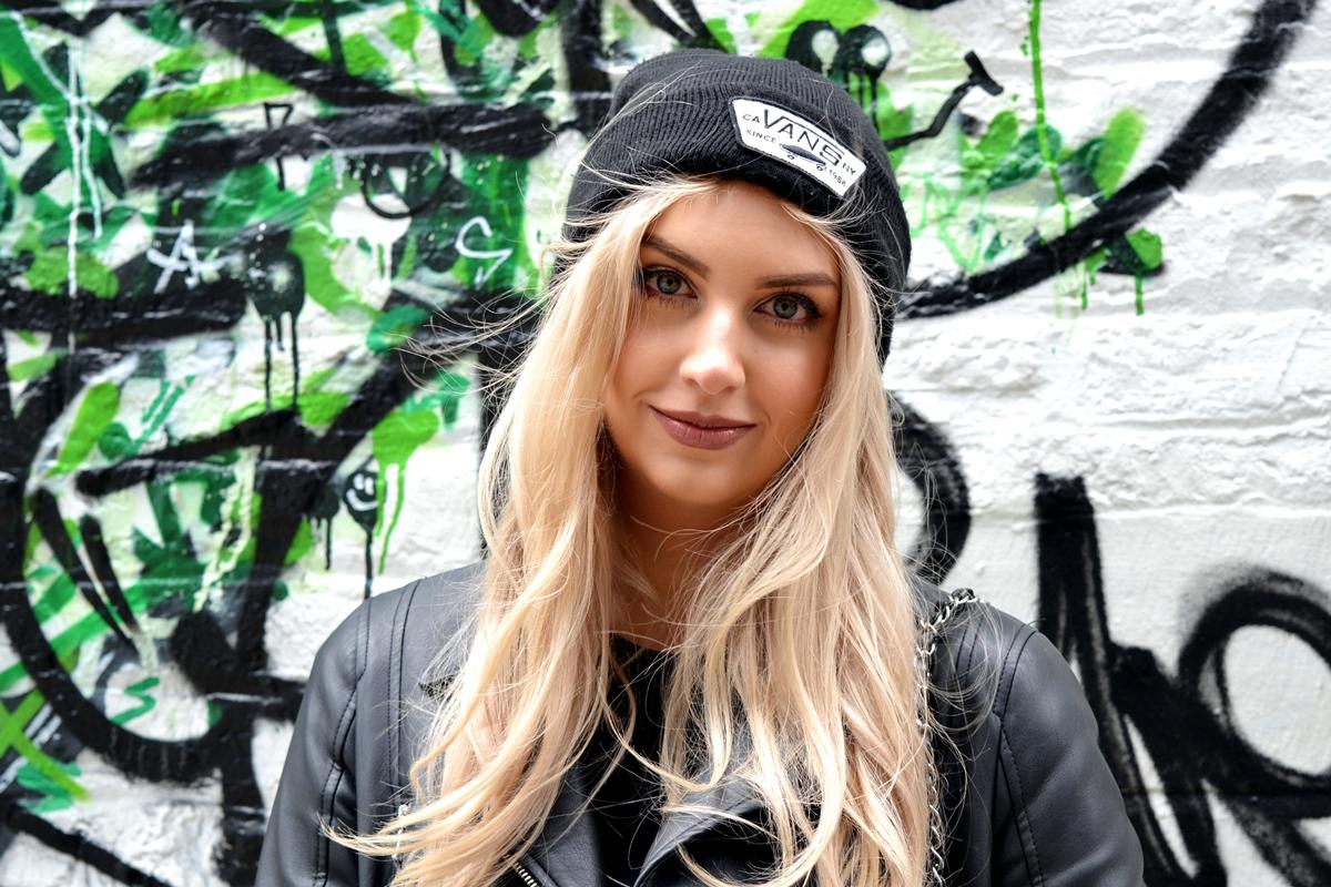 manchester blogger spotlight laura kate lucas photographer fashion