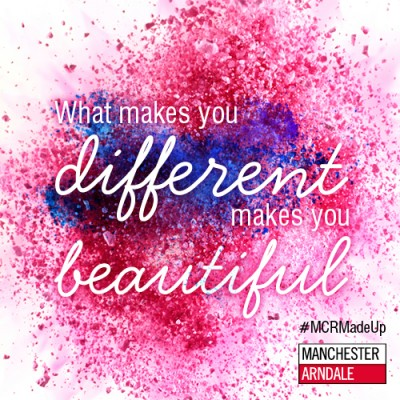 36340 MA MAde Up Event-Instagram Beauty Quote 2