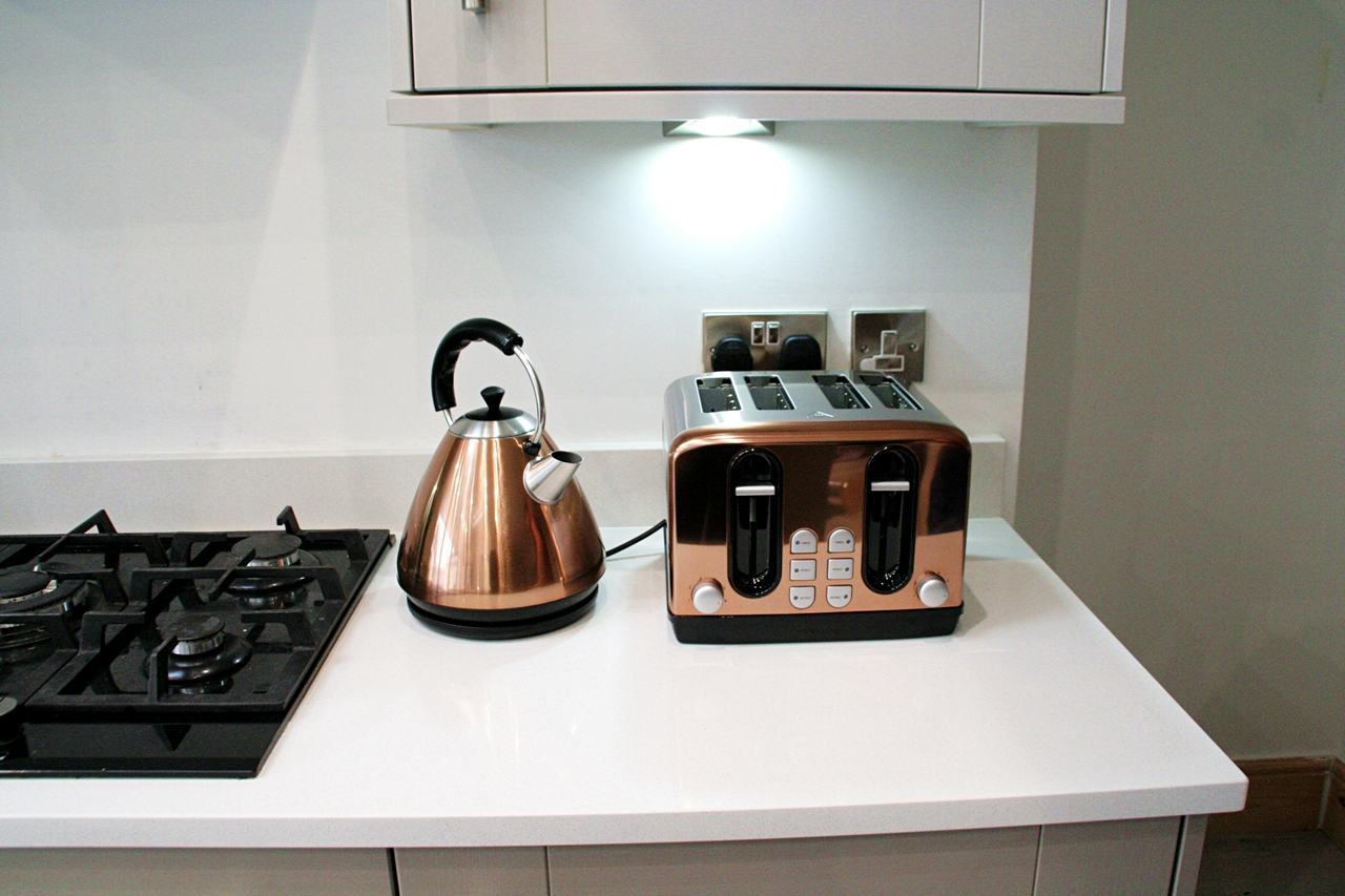 products inch accessories co kitchen premier copper hammered
