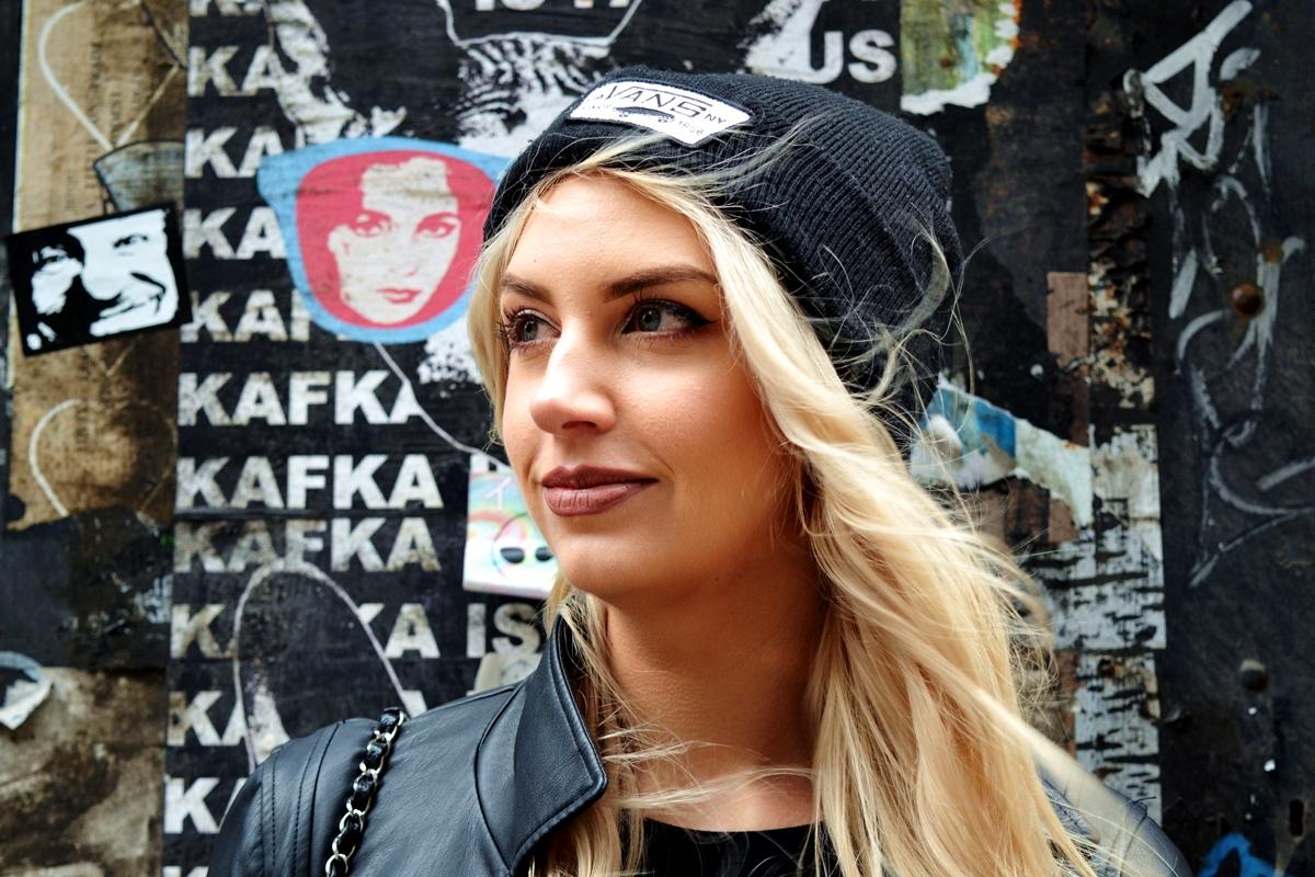 manchester blogger spotlight laura kate lucas photographer