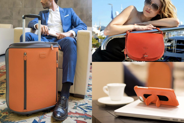 attavanti luxury leather accessories