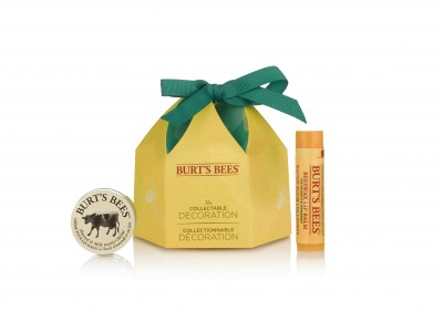 Burt's Bees The Collectable Decoration 2 £5.99