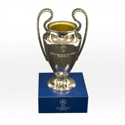 Champions-League-Replica-Trophy-3-600x600