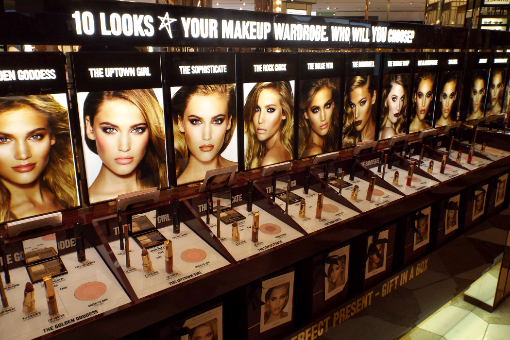 charlotte-tilbury-makeover-selfridges-exchange-square