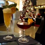 D1 Cocktail Exchange comes to Rosso Manchester bar restaurant