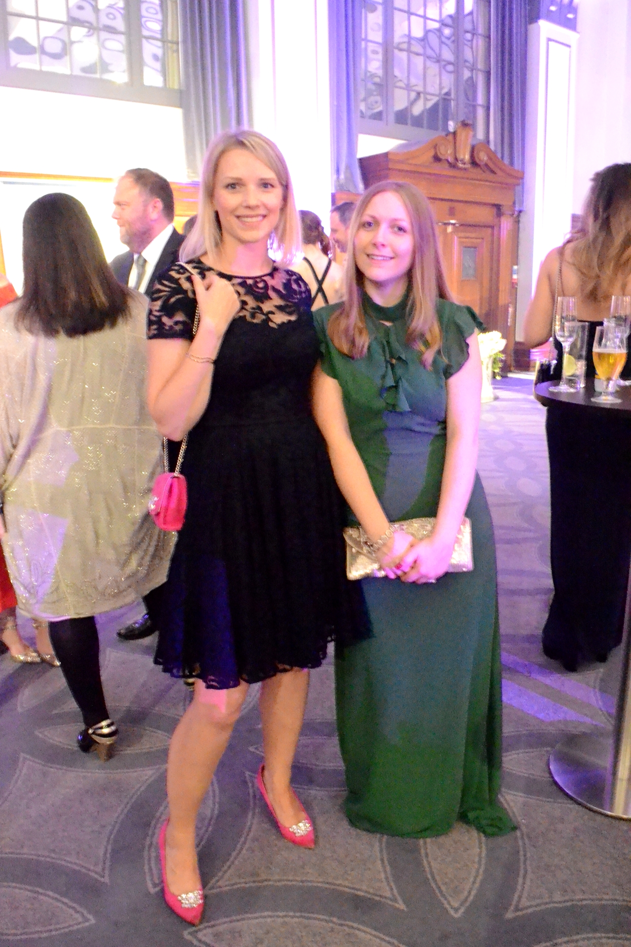 northern blog awards styl egallery