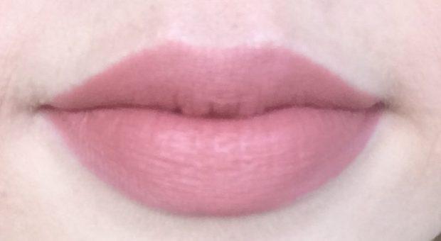 Charlotte Tilbury Hot Lips Review Styleetc