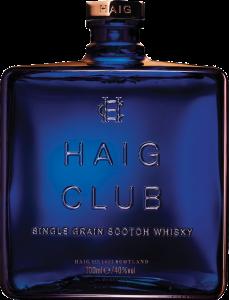 Haig Club Cut Out[2][5]