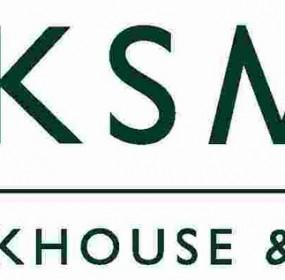 Hawksmoor-expanded-logo1