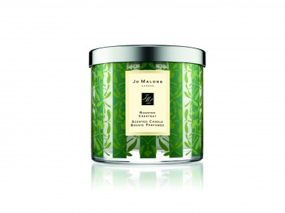 JML RC Deluxe Candle (2)