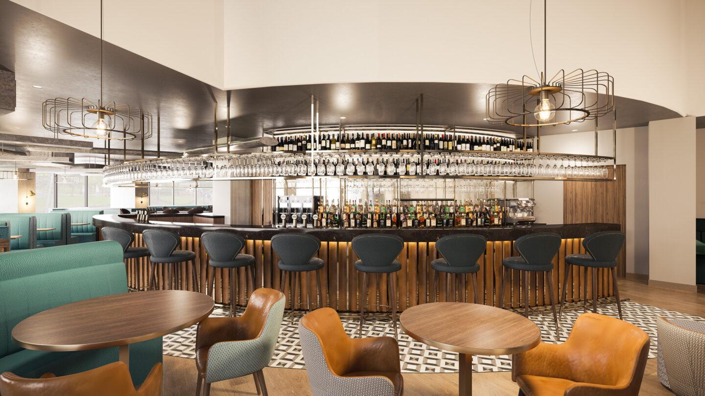 New Restaurant Mamucium to open in Manchester