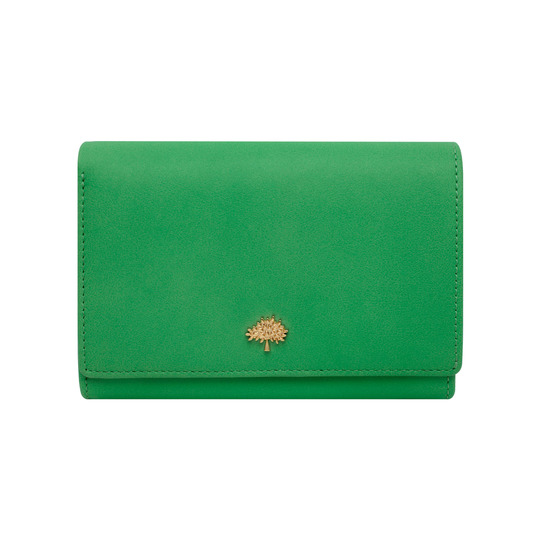 Mulberry Tree French Purse £275