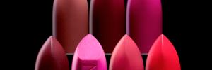 NARS Audacious Lipsticks (1)