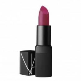 NARS Guy Bourdin Cinematic Lipstick Full Frontal - jpeg