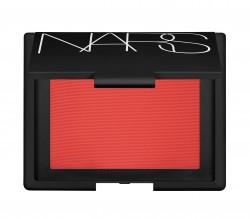 NARS Guy Bourdin Exhibit A Blush - jpeg