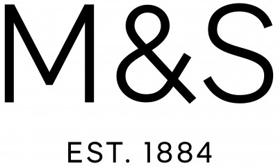 Experience Fashion Week with M&S