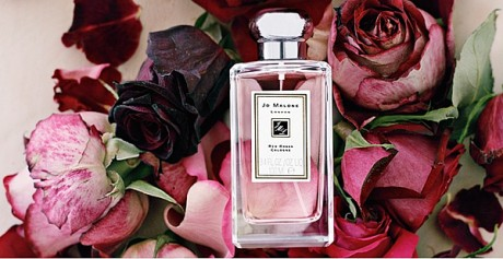 Red-Roses-Cologne-by-Jo-Malone