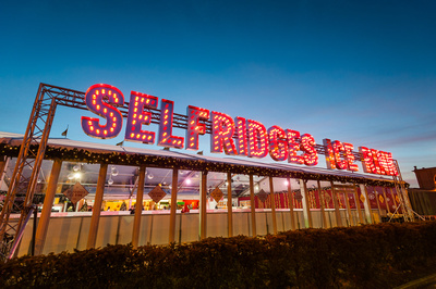 Selfridges_Ice_Rink