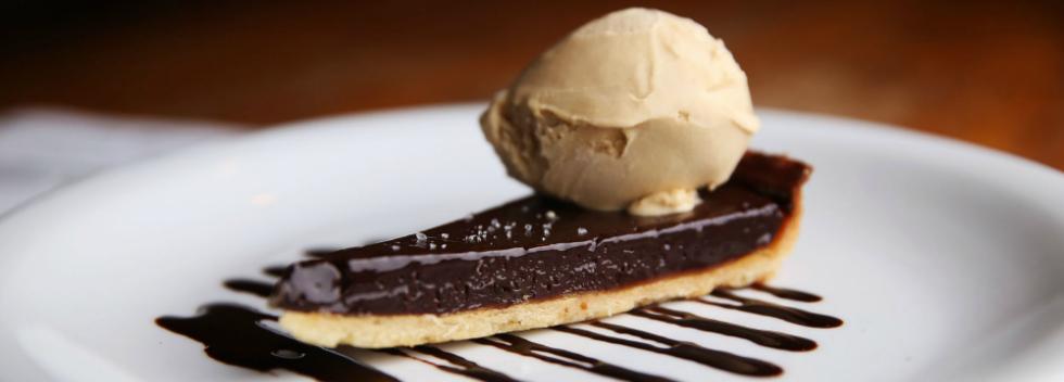 The-Laundrette-chorlton-manchester-restaurant-food