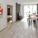 what flooring choose home