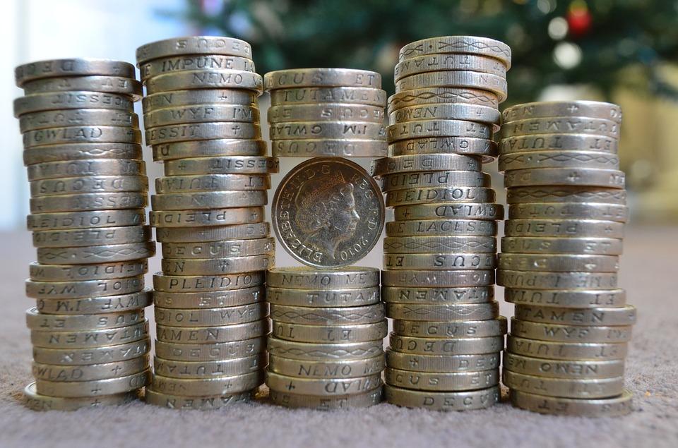 budgeting budget money saving tips