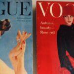 vogue 100 exhibition manchester art gallery