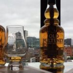 old pulteney pairings whiskey manchester house