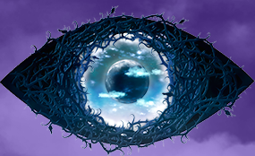 big brother logo