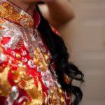 Trend Report: Oriental Print