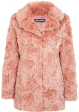 coat f