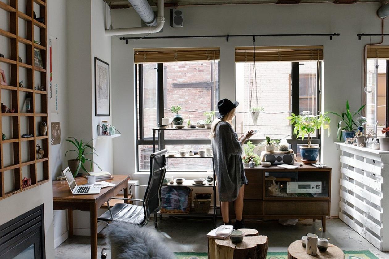 office women's fashion