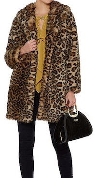 Styleetc Coat Guide Styleetc