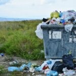 Plastic Pollution top priority for Eco aware Brits