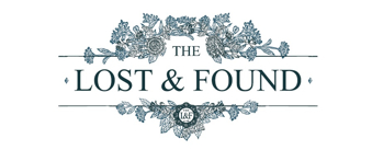 The Lost & Found Knutsford