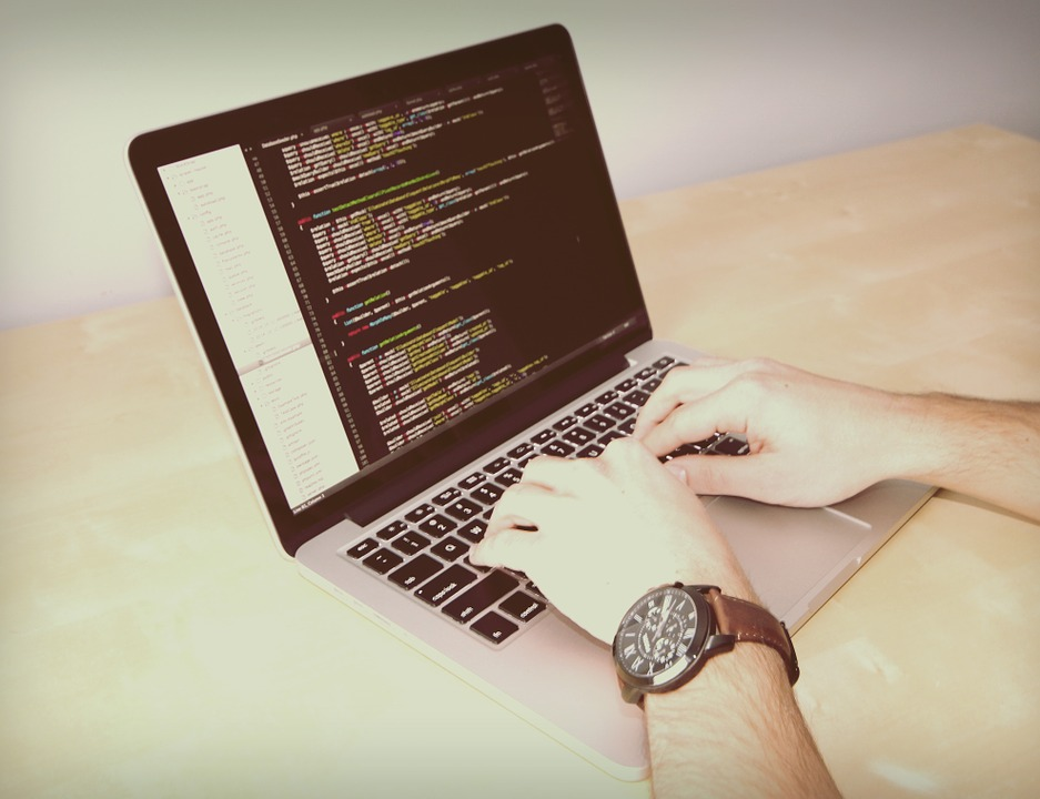coding hobby for british adults