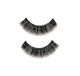 lashes_manchester_zoom