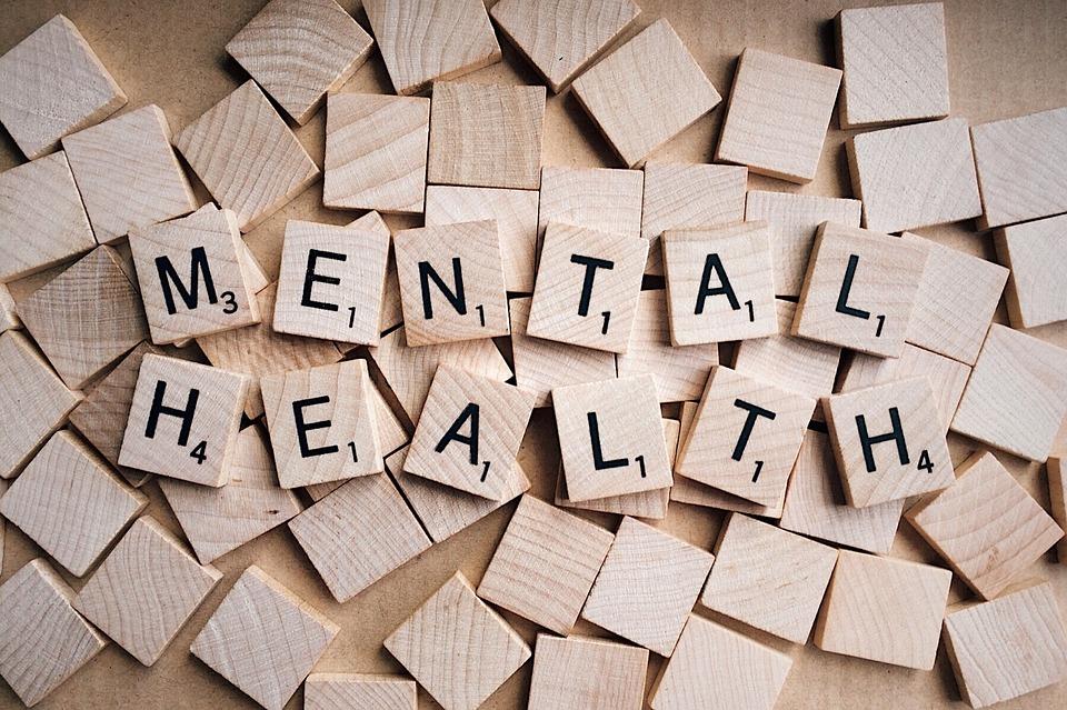 4 Stigmas around Mental Health we need to change