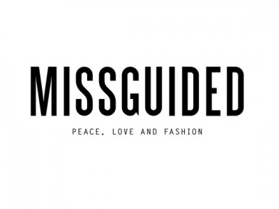Missguided Opens in Selfridges Trafford