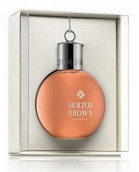 molton bauble