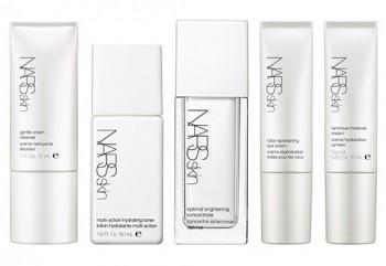 nars skin care