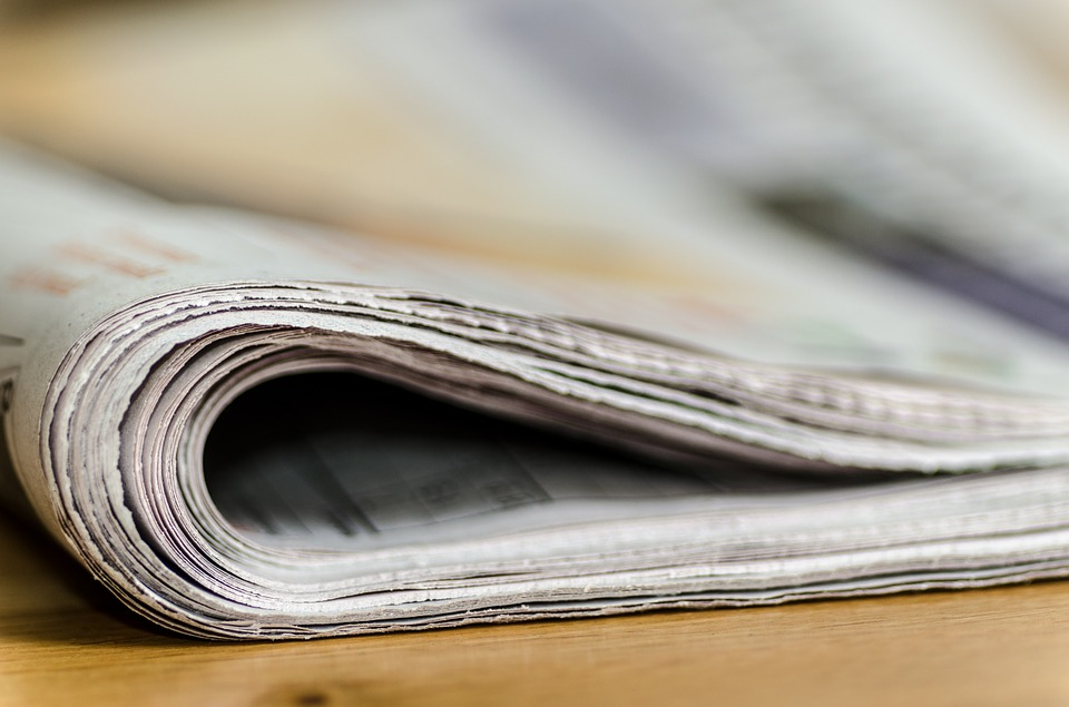 manchester evening news paper app