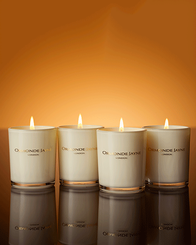 oj-4-small-candles_1