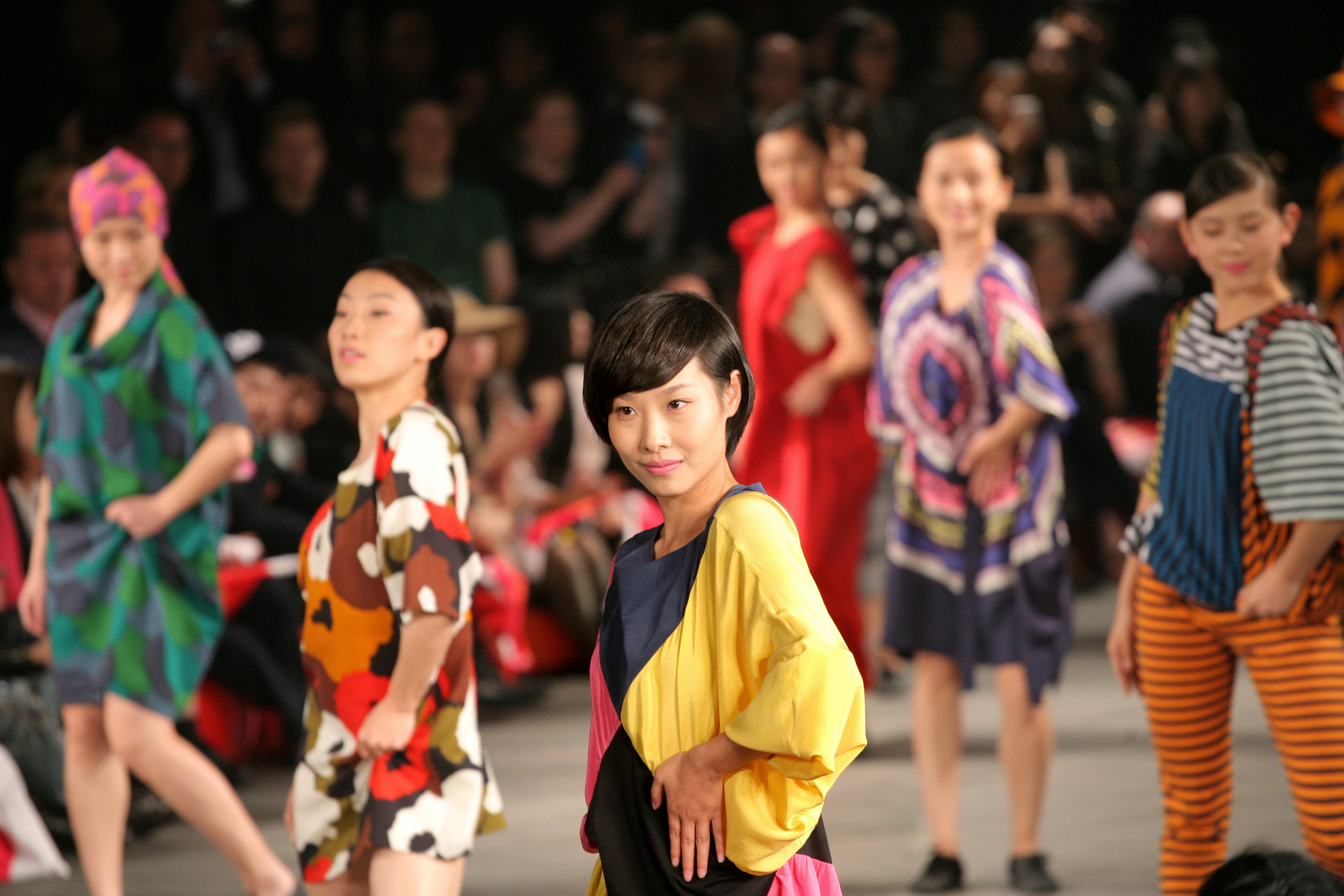 Marimekko clothes online uk