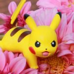 pokemon go beauty trends