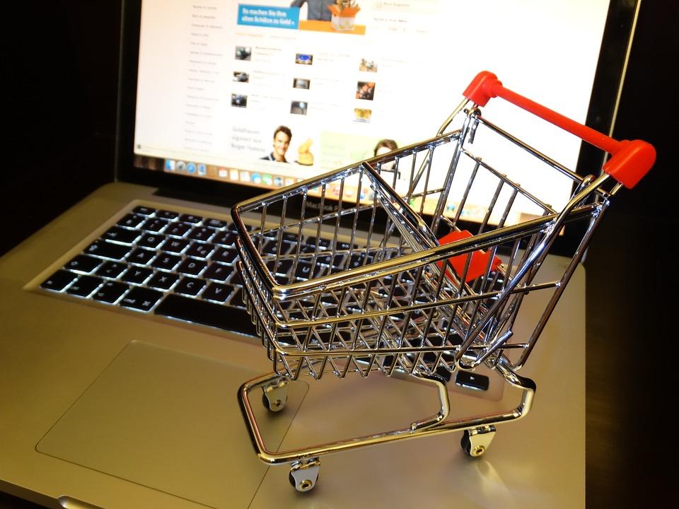 British Shopping Habits reveal rise of Discount Culture online voucher codes comparison